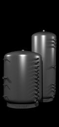 Akumulačná nádrž LSX
